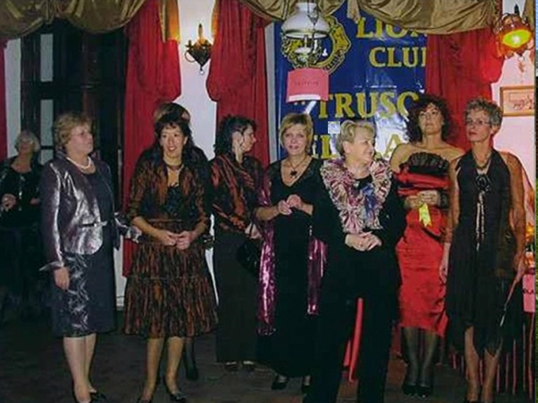 andrzejki-2005