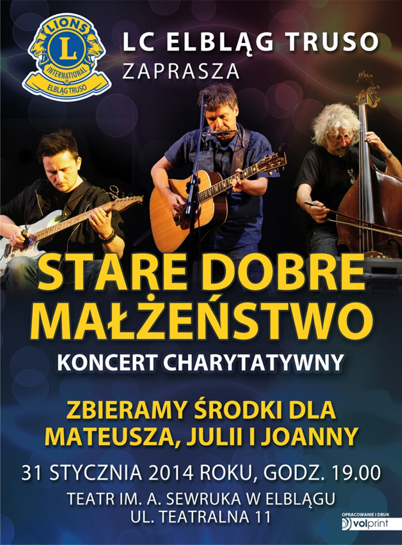 koncert-charytatywny-31-01-2014-r