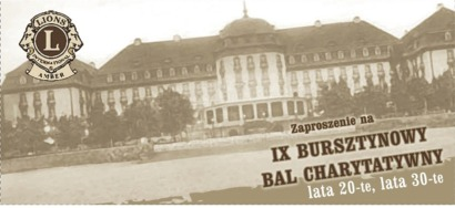 ix-bursztynowy-bal-charytatywny