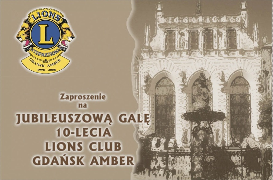 10-lecie-klubu-11-10-2008-r