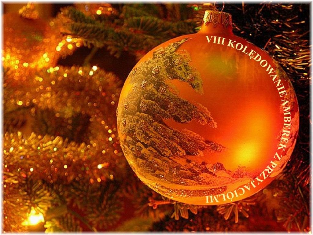 viii-koledowanie-amberek-18-01-2014