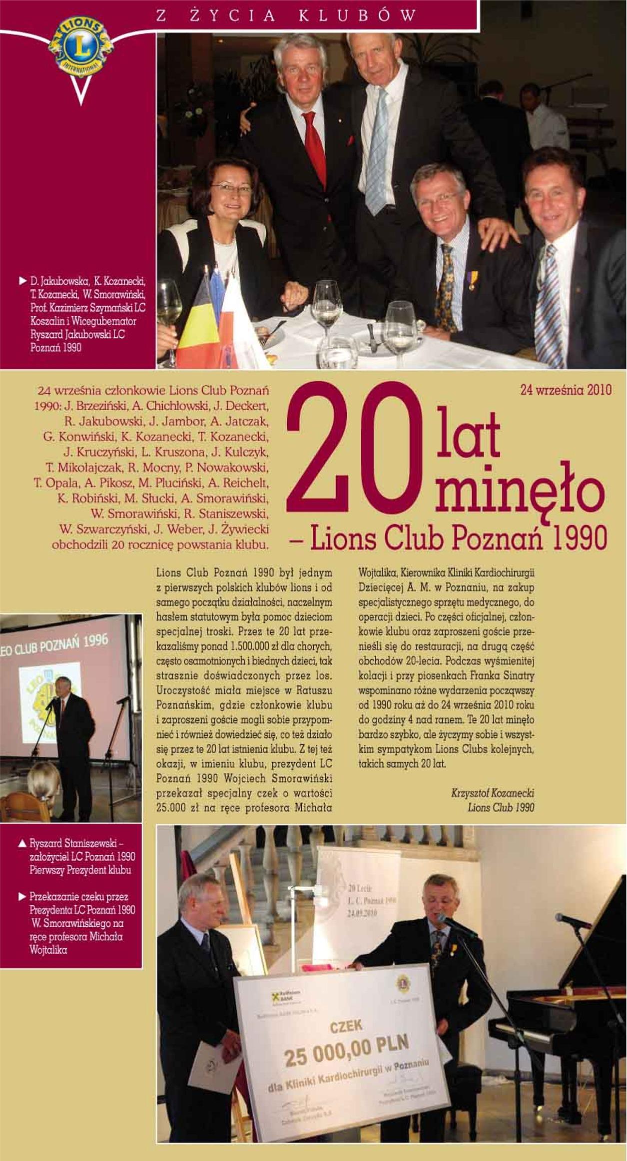 uroczystosc-20-lecia-klubu