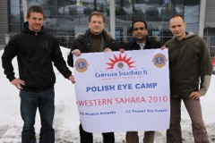 polish-eye-camp-sahara-2010