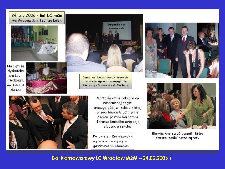 bal-charytatywny-24-02-2006-r