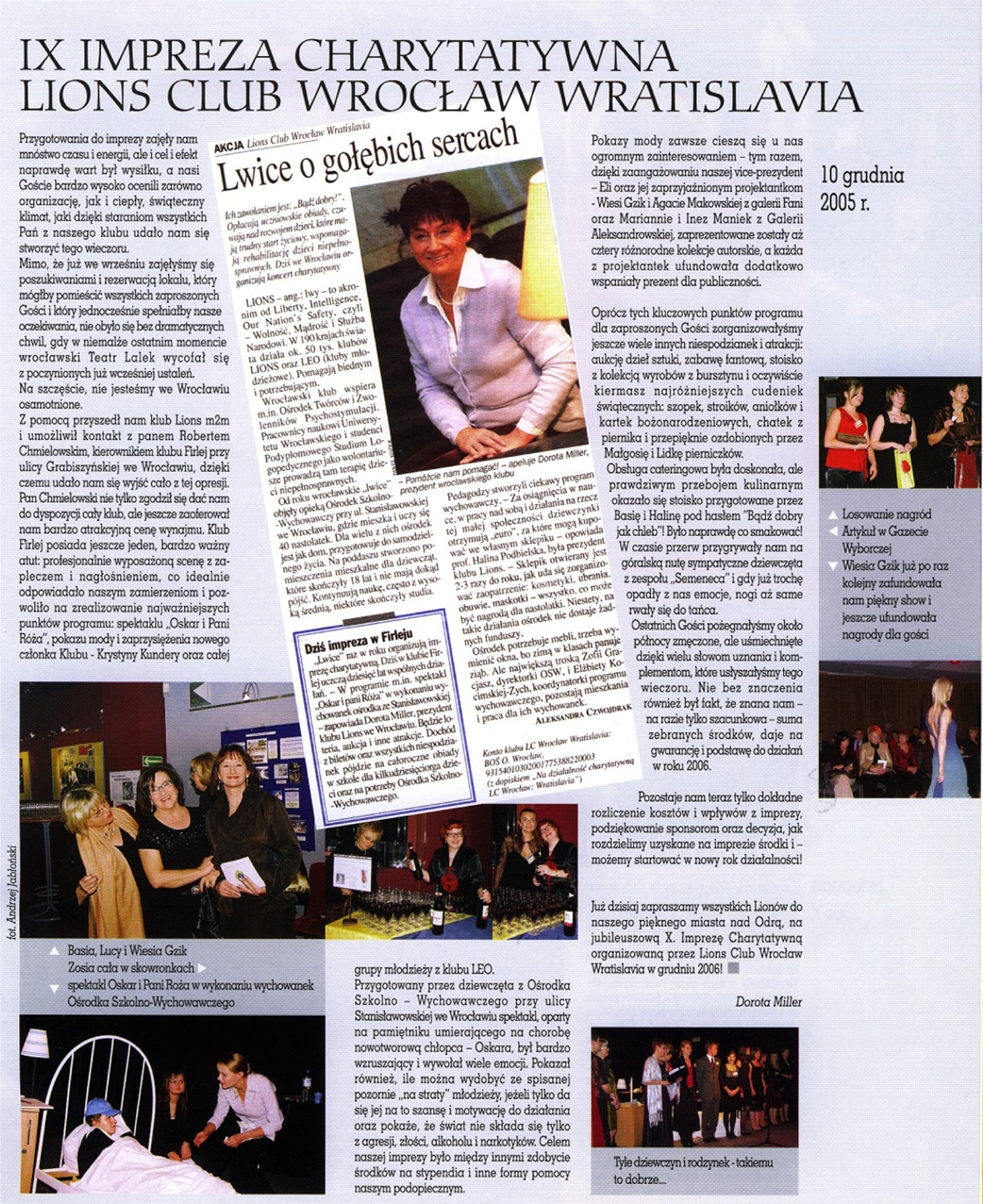 ix-impreza-charytatywna-10-12-2005-r
