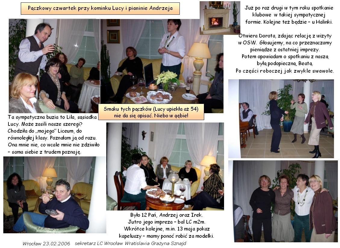 paczkowe-spotkanie-u-lucy-23-02-2006-r