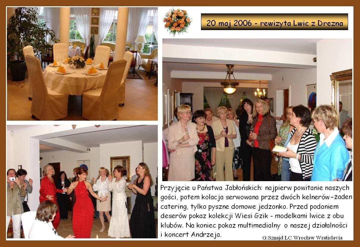 wizyta-lwic-z-drezna-20-05-2006-r