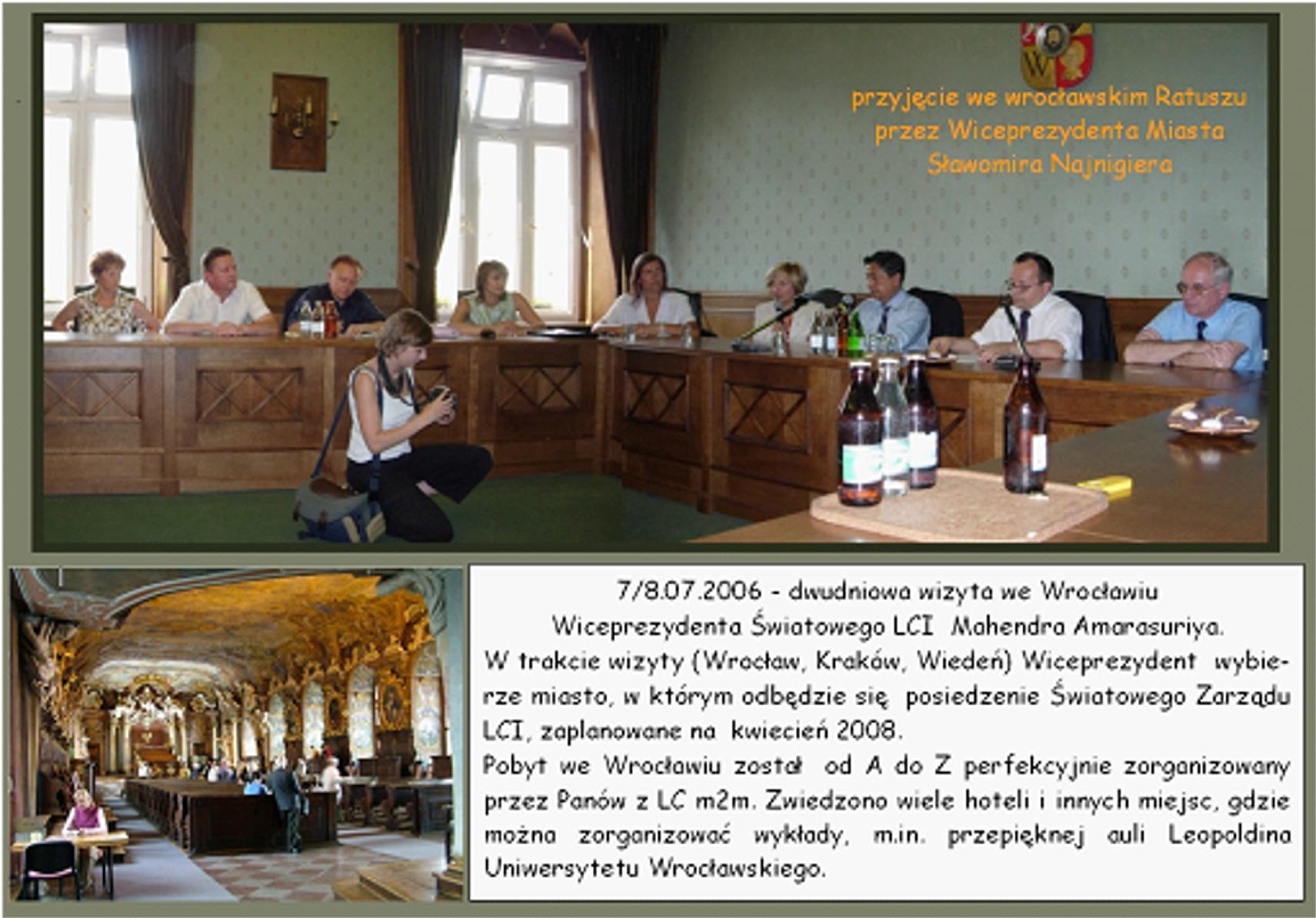wizyta-mahendry-amarasuriya-we-wroclawiu-07-08-07-2006-r