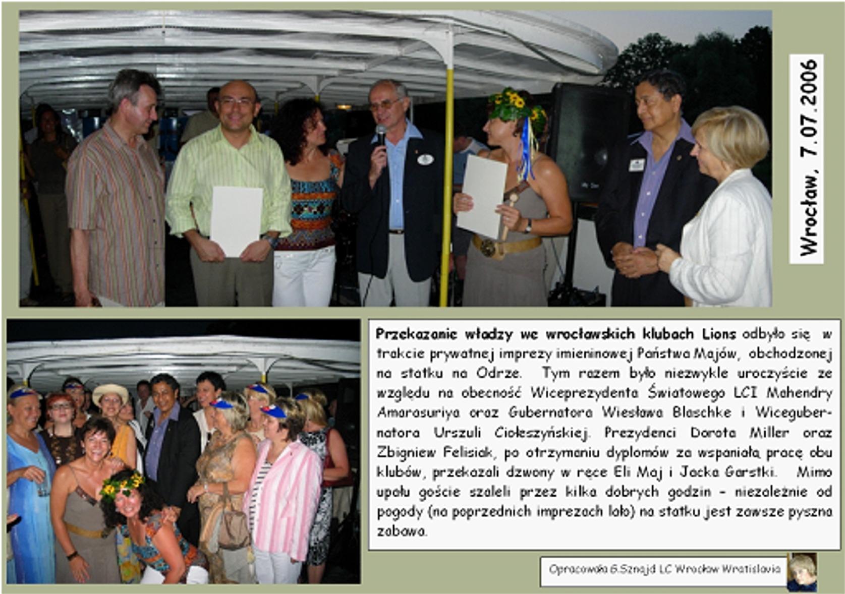 przekazanie-wladzy-w-klubie-07-07-2006-r