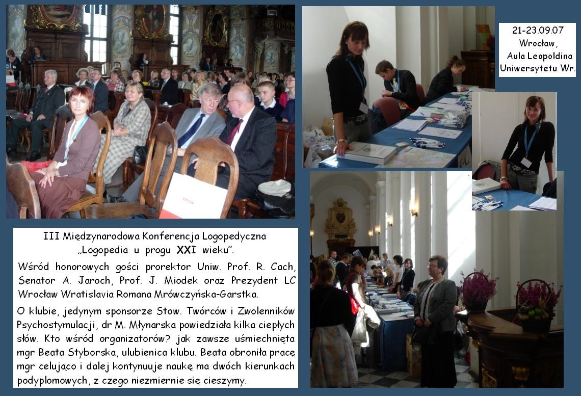 iii-konferencja-logopedyczna-we-wroclawiu-23-09-2007-r