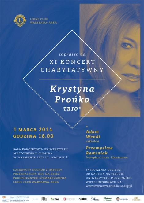 xi-koncert-charytatywny-1-03-2014
