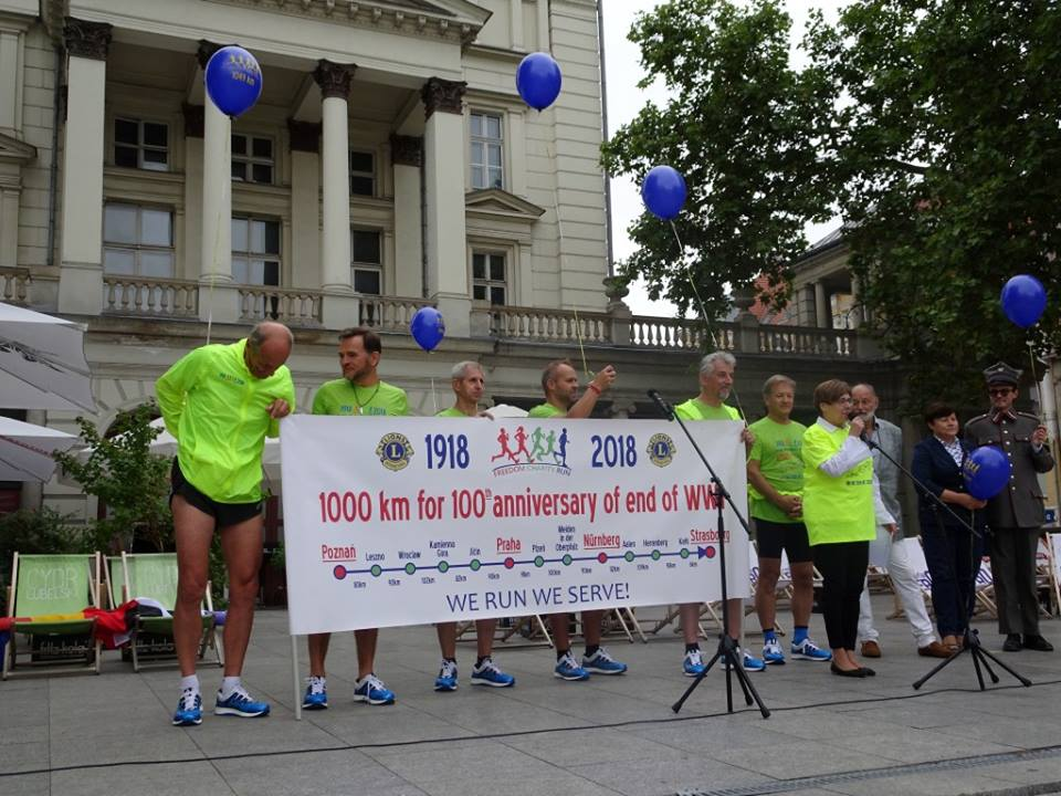 feedom-charity-run-2018
